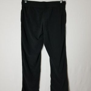 5/25 Athletech Walking Jogging Pants Stretch